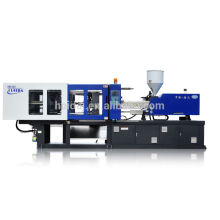 HDJS208 tons industrial Injection Molding Machine