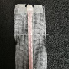 Wristlet Wallet Zipper app Zip3