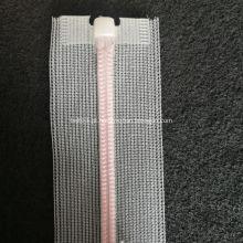 Carteira de pulseira Zipper app Zip3
