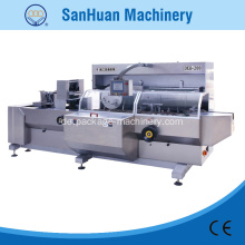 Kartonieren automatische High-Speed-Maschine