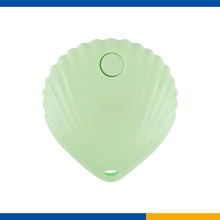 Plastic Housing Rechargeable Hand Warmer