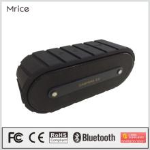 El proveedor sin hilos 2.0 de China del altavoz del bluetooth portátil con mejores ventas del proveedor