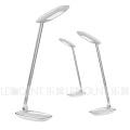 Lampe de table LED à protection des yeux (LTB012)