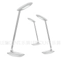 LED Eye-Protection Table Lamp (LTB012)