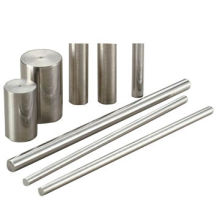 304 Stainless Steel Round Bar, Surface Finish, Building Material