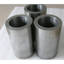 High Purity Tungsten Tube