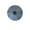 ISO9001:2008 passed OEM service pressure stainless steel casting part