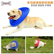 2017 Doglemi Best Selling Eco-Friendly Pet Dog Cat E-Collar protector