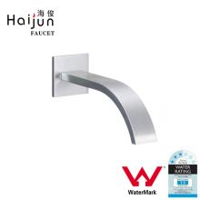 Haijun Productos China Watermark latón duradero bañera ducha mezclador grifos