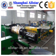 Used Roll Forming Machine/ Embossing Machine/lace/press machine