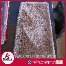 Chinesische und gemachte Seidenteppiche des persischen Teppichs der reinen Seide
