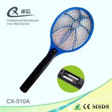 Batteriebetriebene elektronische Insektenvernichter