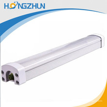 Luz de tira llevada impermeable de la calidad estupenda
