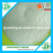 Fabricant fournit du métabisulfite de sodium (SMBS) par SGS