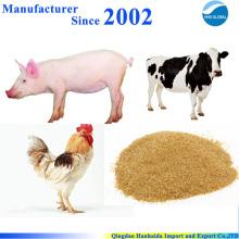 Heiße Angebote! heißer kuchen! Feed grade cholin chlorid 70% 75% 60%, 50% für tier!