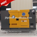 50hz 400V three phase Yangdong 30kva diesel power generator price
