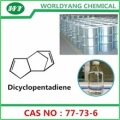 Nº CAS: 77-73-6 Diciclopentadieno (DCPD)