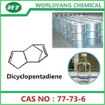 CAS No: 77-73-6 Dicyclopentadiene (DCPD)