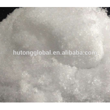 antioxidant 4010 for rubber /EINECS202-984-9