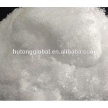 antioxydant 4010 pour caoutchouc / EINECS202-984-9