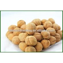 hot sale manufactory good quality natural walnut