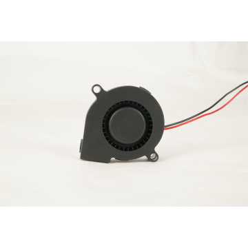 Ventilateurs DC Brushless Micro 5015