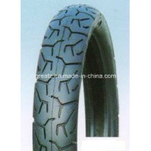 Natural Rubber Motorcycle Tyre (250-17, 250-18, 300-17)