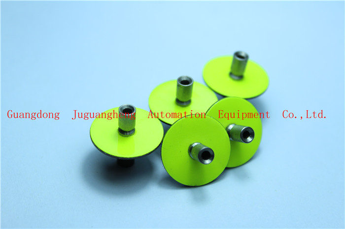 High quality ADCPH7574 FUJI CP7 3.75 green Nozzle (8)