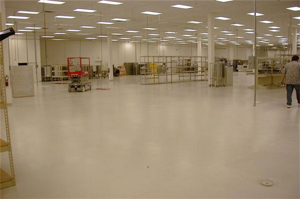 anti static floor paint suppliers