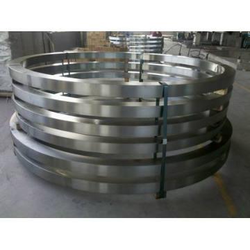1.0501, C35/35/060A35/Cc35/C35/C35-1/1550/F. 113/1035 Ring Forgings / Hot Rolled Rings / Bearing Ring Forgings