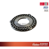 ISO Shanxi rotor for machinery