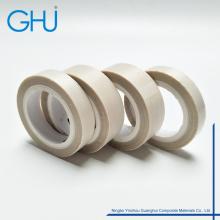 Teflon in fibra di vetro