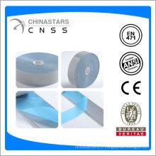 EN471 Transfert Graphique Réfléchissant Certifié, Film de transfert de chaleur