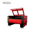 1390 Wood MDF Acrylic Laser Cutting Machine Price