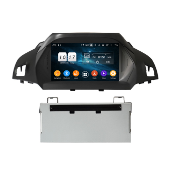 auto multimedia android voor KUGA 2013 - 2018