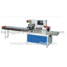 HS-350 horizontale Verpackungsmaschine
