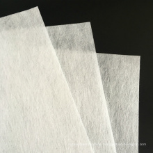 Hot Selling PP Spunbond Nonwoven Fabric, PP Nonwoven Fabric, PP White Color Functional Nonwoven Fabric