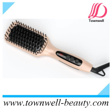 Mch Salon Professional Straightening Brush