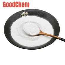 Hot Sale antioxydants prix de l'ascorbate de sodium de la vitamine C