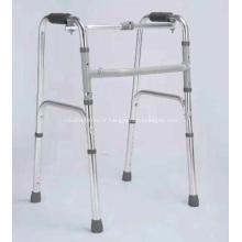 Marchette légère pour handicapés médicaux Pour personnes âgées