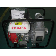 Power Value 3 inch electric water pump, gasoline pump water wp-30