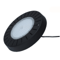 Dimmable 100w-400w  UFO led high bay light