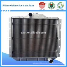 Fábrica de venta directa de camiones radiador oem 1301NC26-010