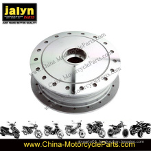 Motorcycle Front Hub Fit for Cg125 (Item: 2530550)
