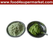 Halal Wasabi Powder for Restaurant