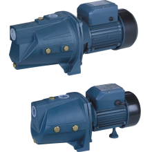 JSW Series Self Priming Jet Water Pump