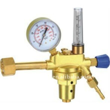 flowmeter regulator WR1500