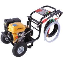 Lavadora de alta presión de 3000 psi gasolina (WHPW 3000)
