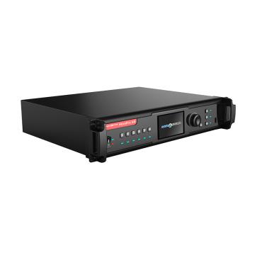 Contrôleur d'affichage à LED NovaPro HD