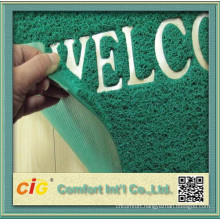 2016 Hot Sell Bath PVC Mat